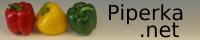 Piperka banner